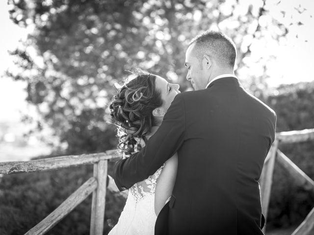 Il matrimonio di Roberto e Valentina a Cagliari, Cagliari 47