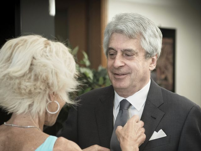Il matrimonio di Paolo e Manuela a Ispra, Varese 8