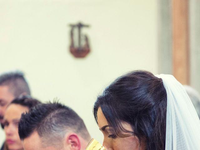 Il matrimonio di Paolo e Manuela a Ispra, Varese 47