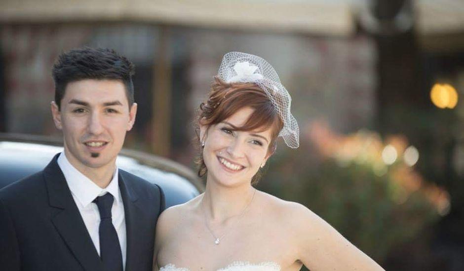 Il matrimonio di Cristiano e Annalisa a Vigolzone, Piacenza