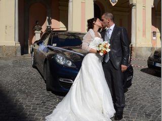 Le nozze di Irene e Davide 3