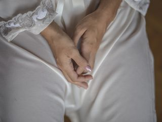Le nozze di Nadine e Giorgio 3