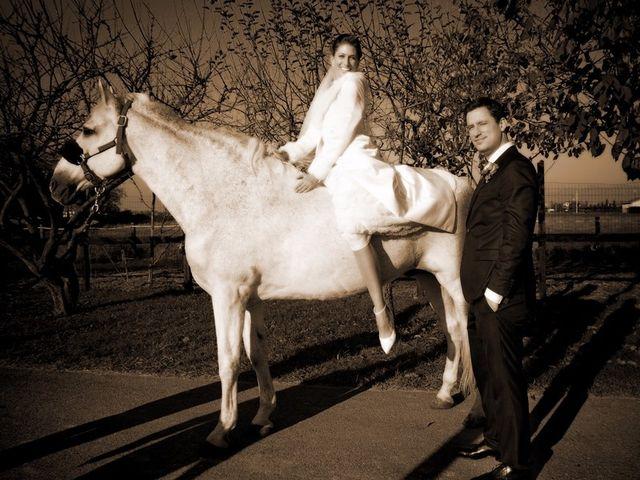 Il matrimonio di Giorgio e Eva a Agrate Brianza, Monza e Brianza 24