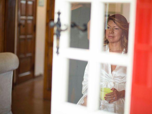 Il matrimonio di Franco e Laura a Bari, Bari 4