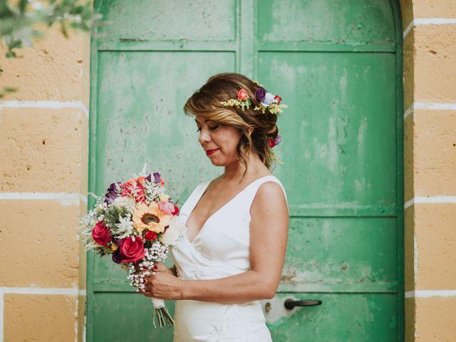 Il matrimonio di Franco e Laura a Bari, Bari 8