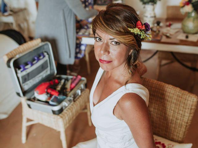 Il matrimonio di Franco e Laura a Bari, Bari 18