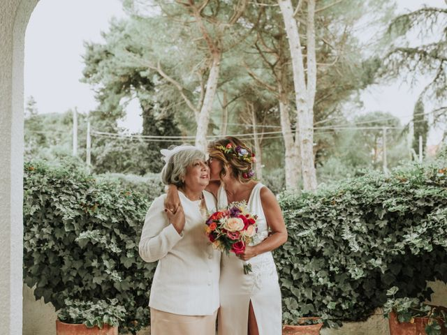 Il matrimonio di Franco e Laura a Bari, Bari 20