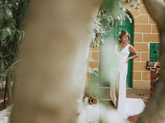 Il matrimonio di Franco e Laura a Bari, Bari 21