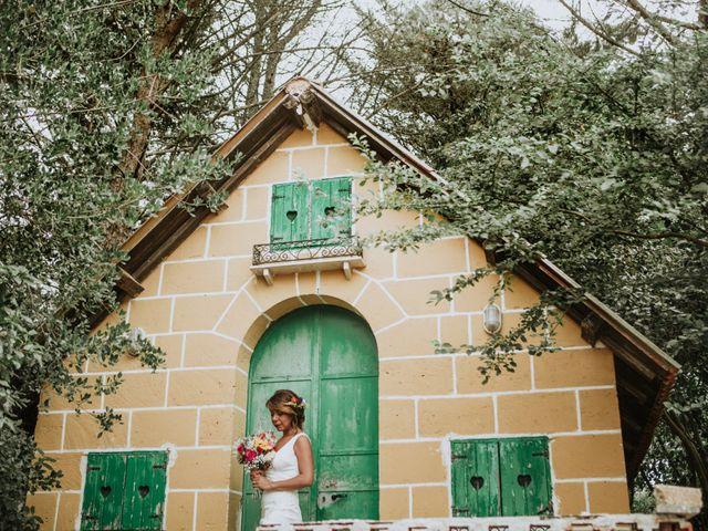 Il matrimonio di Franco e Laura a Bari, Bari 22