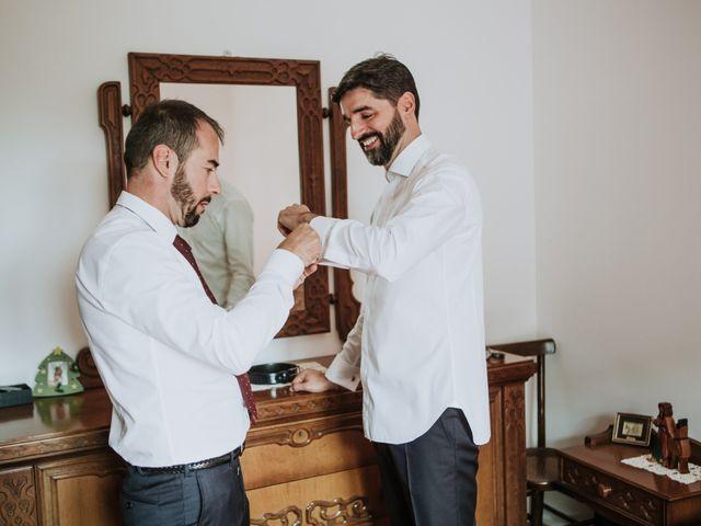 Il matrimonio di Franco e Laura a Bari, Bari 32