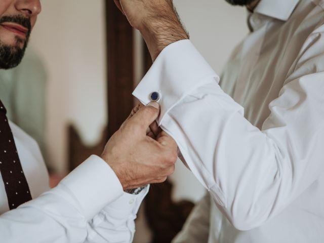 Il matrimonio di Franco e Laura a Bari, Bari 33