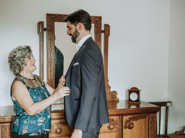 Il matrimonio di Franco e Laura a Bari, Bari 35