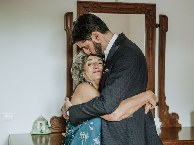 Il matrimonio di Franco e Laura a Bari, Bari 36