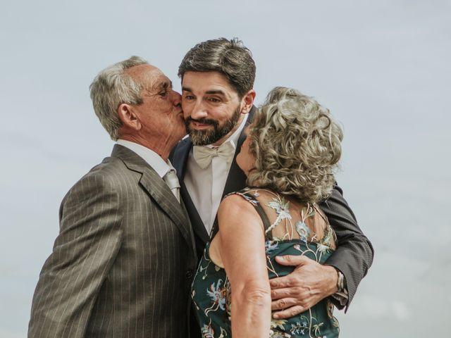 Il matrimonio di Franco e Laura a Bari, Bari 38