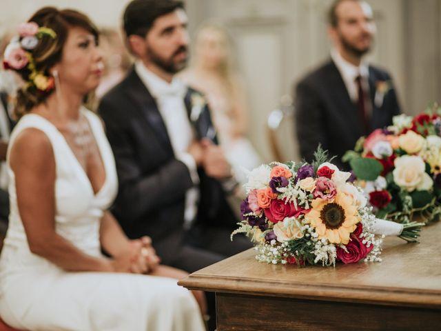 Il matrimonio di Franco e Laura a Bari, Bari 41