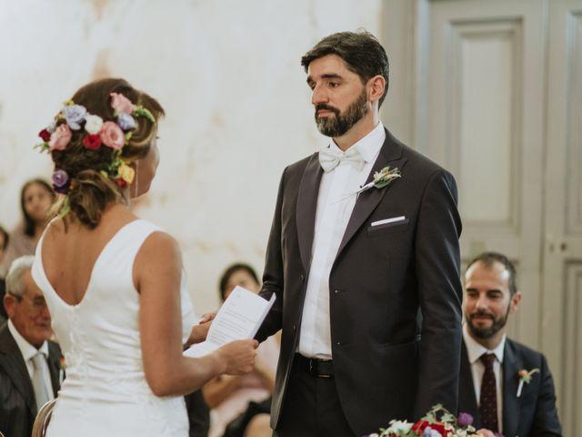 Il matrimonio di Franco e Laura a Bari, Bari 43