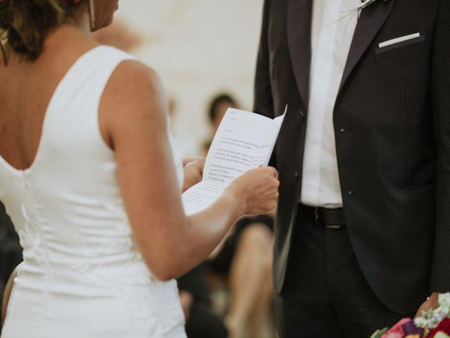 Il matrimonio di Franco e Laura a Bari, Bari 44