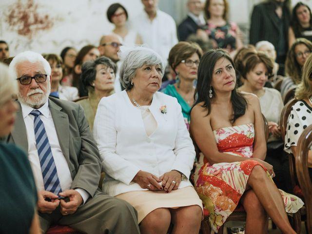 Il matrimonio di Franco e Laura a Bari, Bari 45