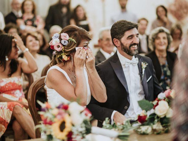 Il matrimonio di Franco e Laura a Bari, Bari 46