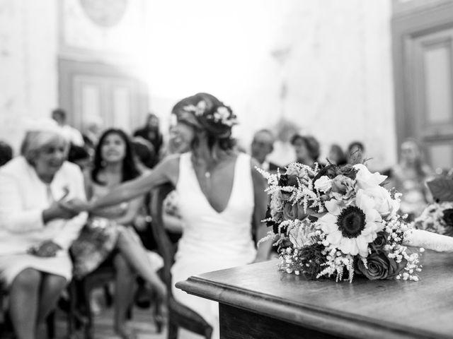 Il matrimonio di Franco e Laura a Bari, Bari 53