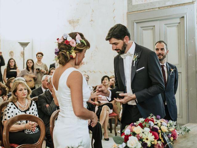 Il matrimonio di Franco e Laura a Bari, Bari 54