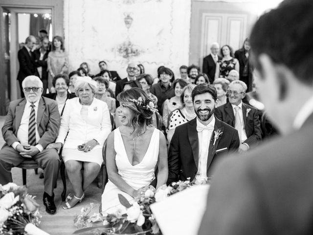 Il matrimonio di Franco e Laura a Bari, Bari 55