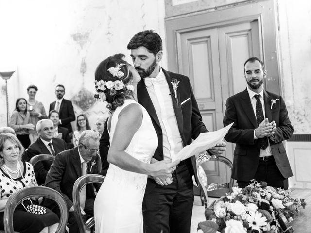 Il matrimonio di Franco e Laura a Bari, Bari 56