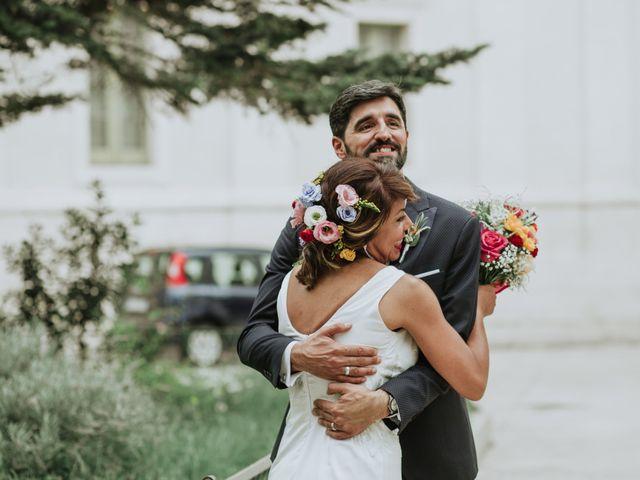 Il matrimonio di Franco e Laura a Bari, Bari 60