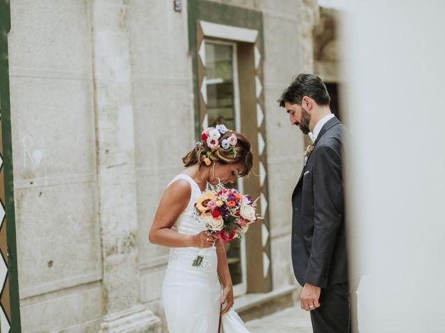 Il matrimonio di Franco e Laura a Bari, Bari 64