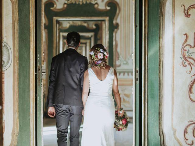 Il matrimonio di Franco e Laura a Bari, Bari 67
