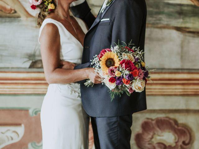 Il matrimonio di Franco e Laura a Bari, Bari 69