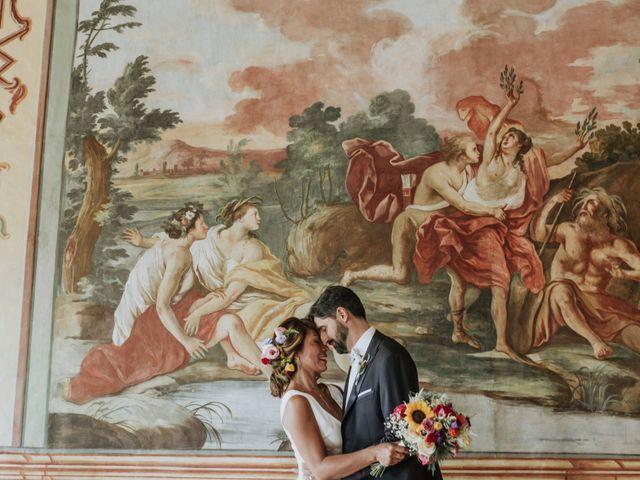 Il matrimonio di Franco e Laura a Bari, Bari 70