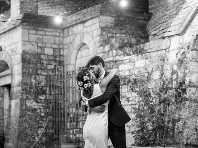 Il matrimonio di Franco e Laura a Bari, Bari 76