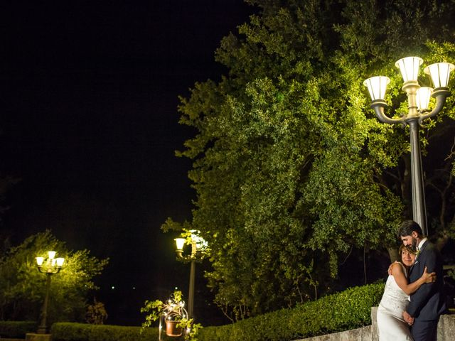 Il matrimonio di Franco e Laura a Bari, Bari 78