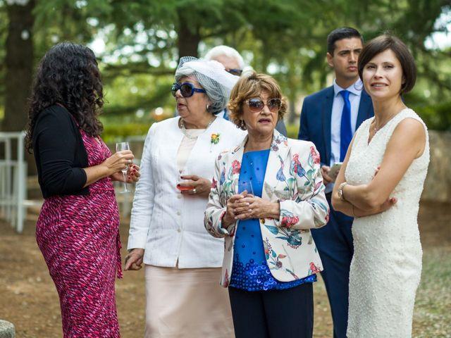 Il matrimonio di Franco e Laura a Bari, Bari 80