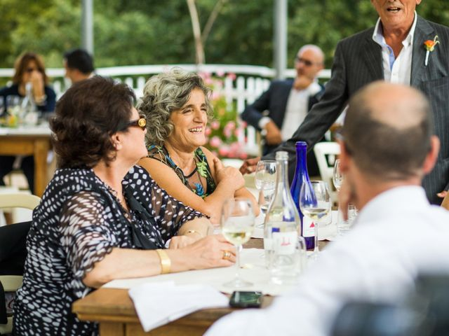 Il matrimonio di Franco e Laura a Bari, Bari 84
