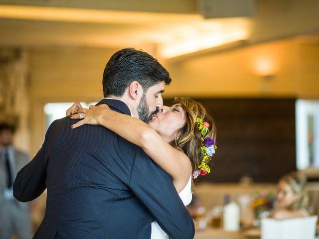 Il matrimonio di Franco e Laura a Bari, Bari 86