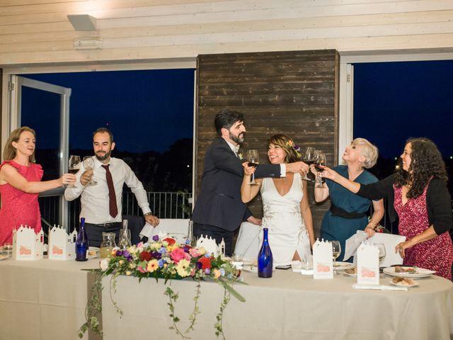 Il matrimonio di Franco e Laura a Bari, Bari 91