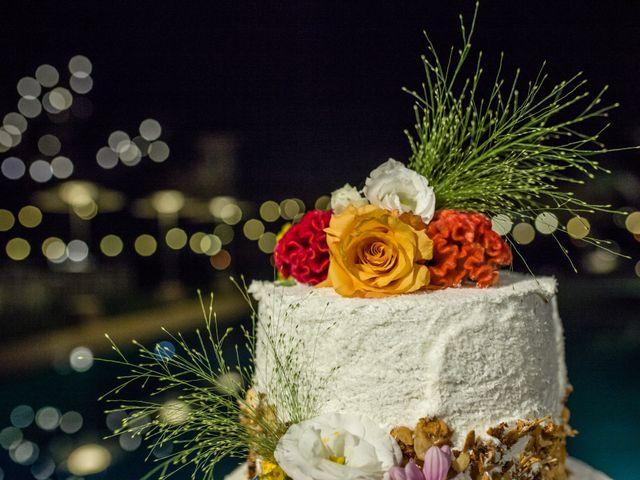 Il matrimonio di Franco e Laura a Bari, Bari 94