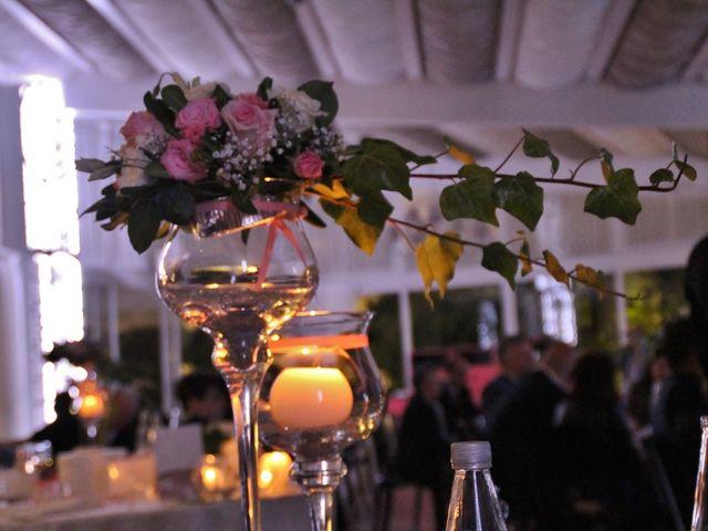 Il matrimonio di Francesco Paolo e Ivana a Salemi, Trapani 9