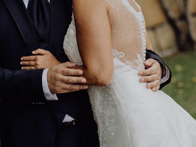 Il matrimonio di Raffaele e Maria Grazia a Futani, Salerno 56