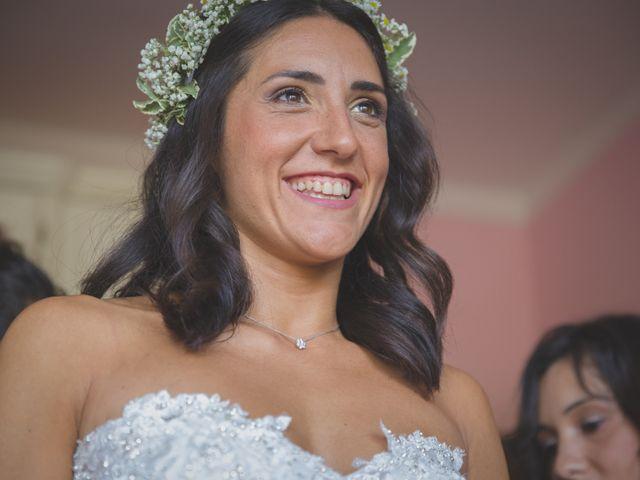 Il matrimonio di Giorgio e Nadine a Cremona, Cremona 16