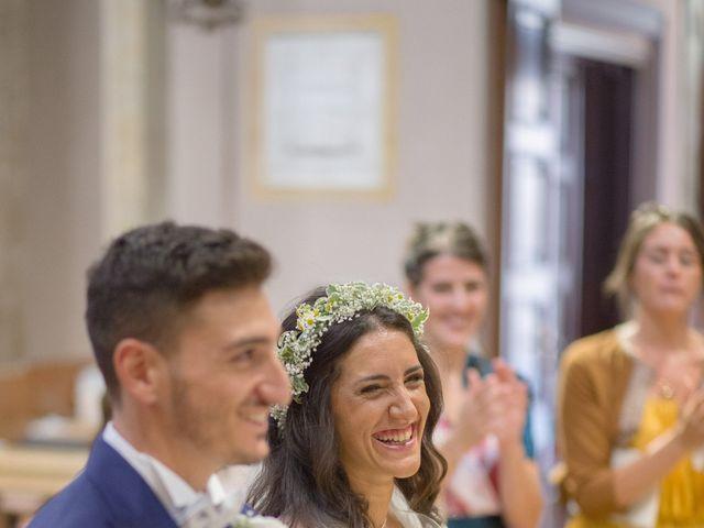 Il matrimonio di Giorgio e Nadine a Cremona, Cremona 30