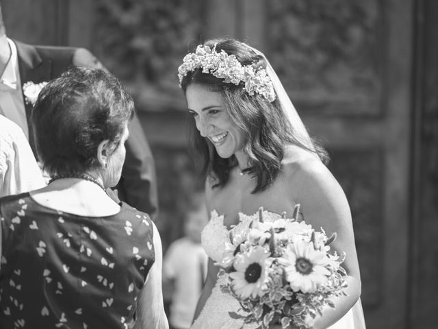 Il matrimonio di Giorgio e Nadine a Cremona, Cremona 47