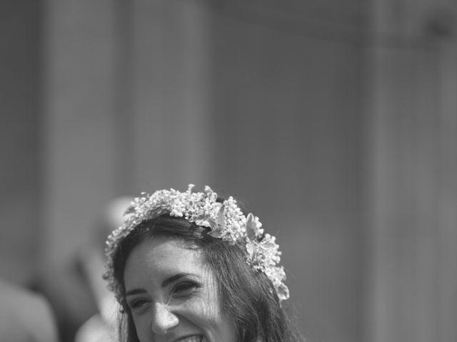 Il matrimonio di Giorgio e Nadine a Cremona, Cremona 48