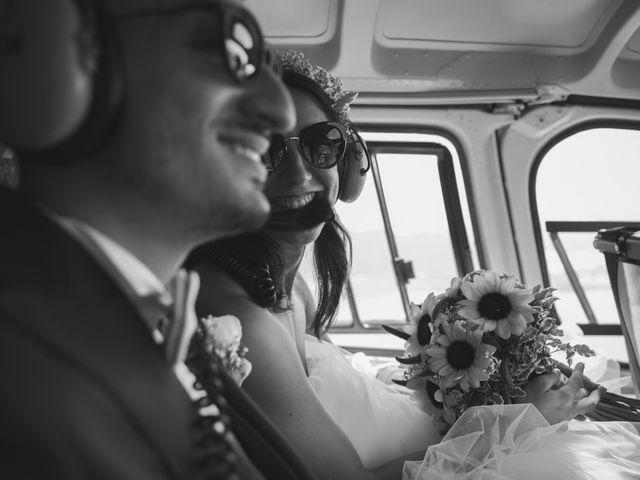 Il matrimonio di Giorgio e Nadine a Cremona, Cremona 58