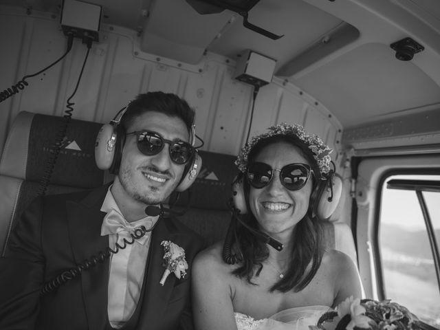 Il matrimonio di Giorgio e Nadine a Cremona, Cremona 59