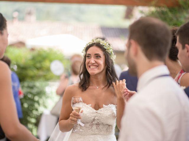 Il matrimonio di Giorgio e Nadine a Cremona, Cremona 66