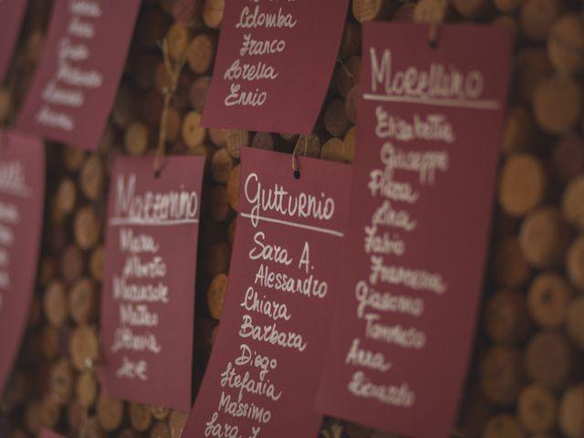 Il matrimonio di Giorgio e Nadine a Cremona, Cremona 82