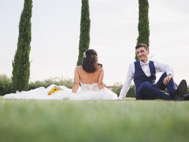 Il matrimonio di Giorgio e Nadine a Cremona, Cremona 2